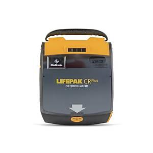 [직배송]라이프팩 CR PLUS 휴대용 AED 제세동기