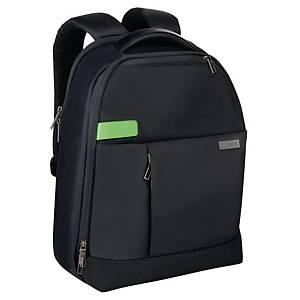 Zaino portacomputer 13,3   Leitz Complete Smart Traveller nero