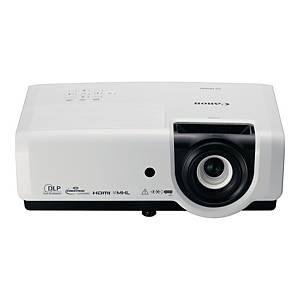 Canon LV-HD420 Projector