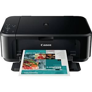 Multifunktionsgerät Canon Pixma MG3650S, bis zu 6 Seiten/Min.