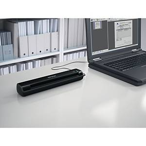 Scanner portable Epson WorkForce ES-50