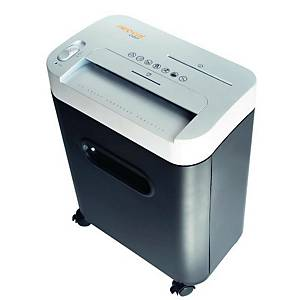 NEOCAL C1217 Cross Cut Paper Shredder Cross cut