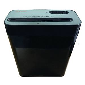 NEOCAL ND-60CC Cross Cut Paper Shredder Cross cut