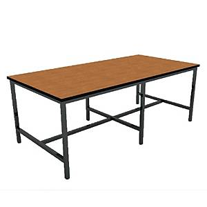 WORKSCAPE CNTW60150 MULTIPURPOSE TABLE 150X60X75 CM