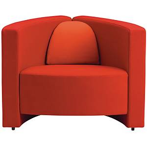LANAB MOLLY 2 PERSON COUCH COLOUR Y