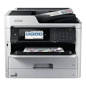 EPSON WF-C5790DWF M/FUNCT 4IN1 COL