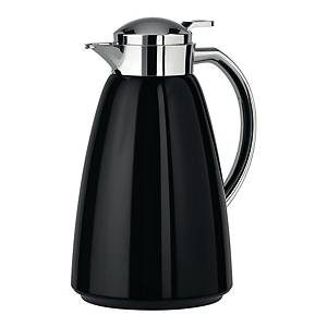 TEFAL CAMPO THERMOS