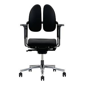 NOWY STYL EXO HR DUO R SM-03 CHAIR GREY