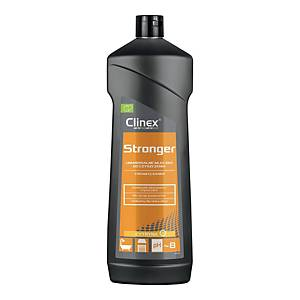 CLINEX 77-686 STRONG CLEANING MILK 750ML