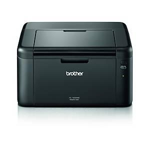 Monochromatická laserová tiskárna Brother HL-1222WE