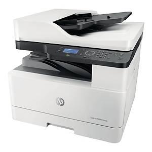 HP W7U02A LJ M436NDA LAS PRT MONO