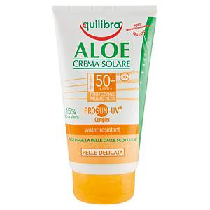 SUNSCREEN ITALFRANCE CSP50
