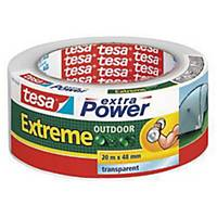 TESA XP EXTREME OUTDOOR TR 20X48MM