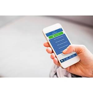 Licenza per AED Online Monitoring Plus Trac, valido per 10 anni