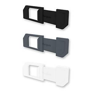 Targus Spy Guard webkamera borító, 3 darab