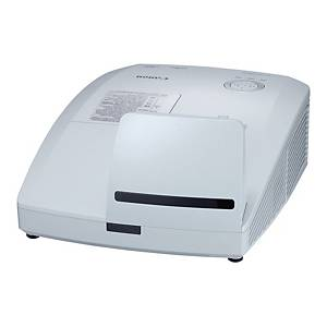 CANON LV-WX300UST MOBILE PROJECTOR