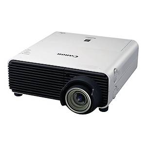 Projektor CANON XEED WUX500ST*