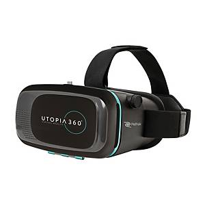 Gafas de realidad virtual Retrak Utopia 360⁰