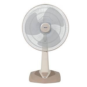 HATARI HF-T18M2 PORTABLE FAN 18 INCHES ASSORTED COLOUR