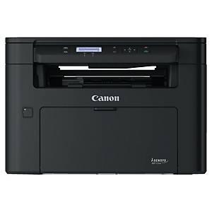 Imprimante multifonction laser monochrome Canon I-Sensys MF113W