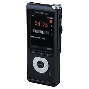 Enregistreur numérique Olympus DS-2600