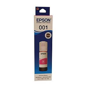 EPSON T03Y300 ORIGINAL INKJET BOTTLE MAGENTA