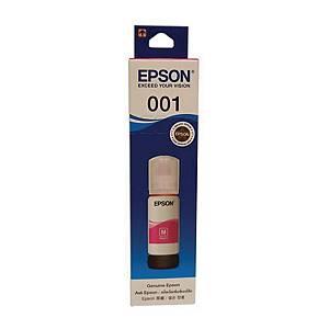 EPSON หมึกอิงค์เจ็ท รุ่น T03Y300 ชนิดเติม สีชมพู