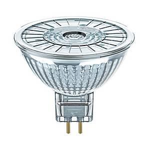 MR16 LED PARATHOM 50NON 36º 7,2W/827