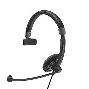 Sennheiser Monaural UC PC Headset USB & 3.5mm Skype