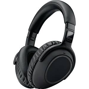 Headset Sennheiser MB-660 UC MS