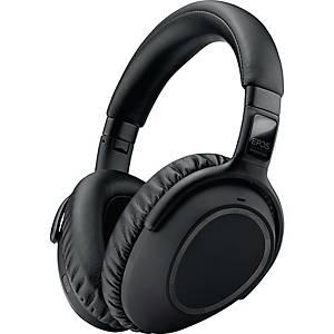 Headset Sennheiser MB-660 UC MS