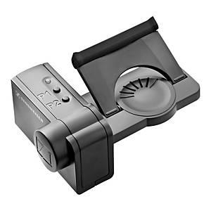Sennheiser Handset Lifter Automatic