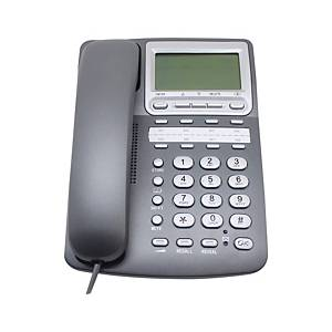 Fortune Radius 350 Business Phone