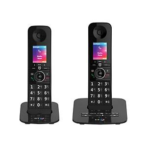 BT Premium Phone Twin