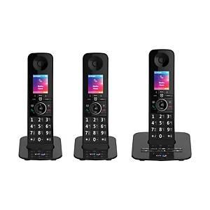 BT Premium Phone Triple