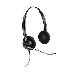 Plantronics Encorepro HW520V Binaural Telephone Headset