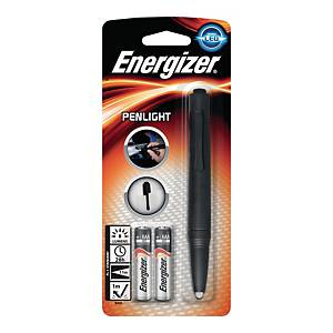Energizer Penlight LED flashlight - 14 lumen