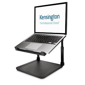 Kensington Smartfit Laptop Riser