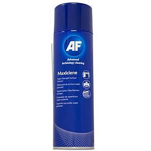 Maxiclene - Foam Cleaner 400ml