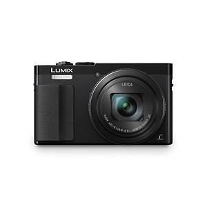 Panasonic Lumix DMC-TZ70 digitale camera