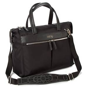 Istay Onyx Ladies Laptop/Tablet Bag 15.6