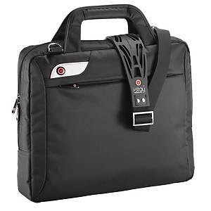 Istay Launch Slimline Laptop Case 15.6