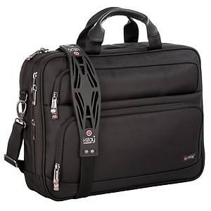 Istay Fortis Laptop/ Tablet Organiser Bag