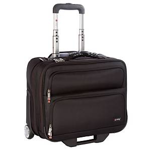 Istay Fortis Trolley