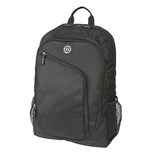 Istay Backpack For Laptop/Tablet  Black