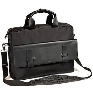 Istay City Ladies Laptop/Tablet Bag Black