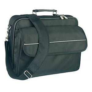 Falcon Laptop Briefcase