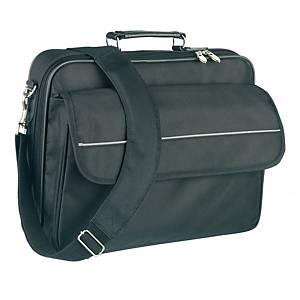 Falcon Laptop Briefcase