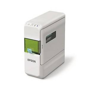 EPSON LW-C410 PRIFIA LABEL PRINTER