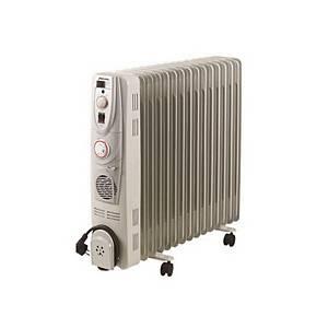 [직배송]신일 라디에이터 SER-K30LFT 15핀 타이머&온풍